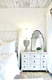 white rustic furniture awesome design white rustic bedroom