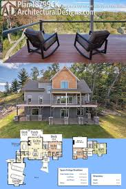 mountain architecture floor plans 538 best homes with great outdoor spaces images on pinterest