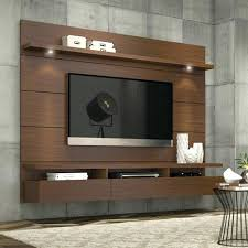 tv shelf design wall mount tv stand designs best ideas wall mounted cabinets for