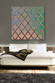 Islamic Wall Art U0026 Canvas by 72 Best Islamic Architecture And Interior Images On Pinterest