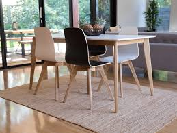 dining room luxury dining room furniture dining table round