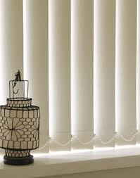 Replacement Vertical Blind Slats Fabric Vertical Blind Slats 89mm U0026 127mm Fabrics Standard U0026 Blackout