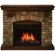 Electric Fireplace Insert Installation by 291 Best Electric Fireplaces Images On Pinterest Fireplace Ideas