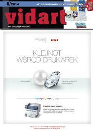 vidart 2 2015 by vidart issuu