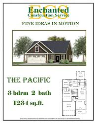 floor plans allen u0026 associates real estate