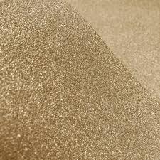 Sparkle Wallpaper by Fine Decor Sparkle Glitter Wallpaper Gold Fd41585 Wallpaper