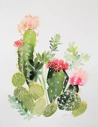 the 25 best watercolor flowers ideas on pinterest flower