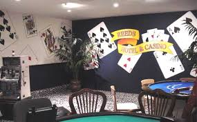 Gaming Room Decor Gaming Room Ideas For Teenagers Theme Decorating Ideas Boys