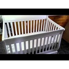 Graco Charleston Convertible Crib Reviews Graco Tatum 4 In 1 Convertible Crib Gray Shop Your Way