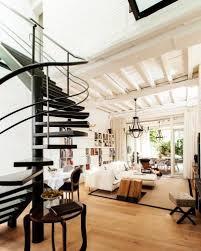 chambre d hote bruges belgique les 10 meilleurs b b chambres d hôtes à bruges belgique booking com