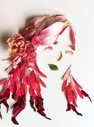 148 best bridget beth collins images on pinterest flora