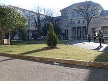 bureau des sports lyon 2 institut d études politiques de lyon