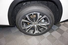 lexus rx rims new 2017 lexus rx 350 for sale wilmington de