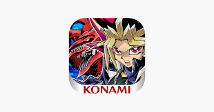 si e auto groupe 2 3 pas cher yu gi oh duel links on the app store