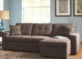 prodigious modern outdoor corner sofa tags modern outdoor sofa