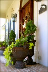 how to change the color of your flower pots planters paintings