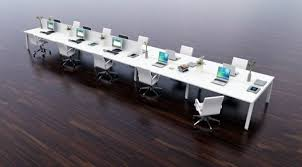 Modern Office Furniture Cheap Office Furniture U2013 Modern Solution For Your Office