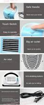 wholesale winter heat fan usb mini desk best electric heater for wholesale winter heat fan usb mini desk best electric heater for house
