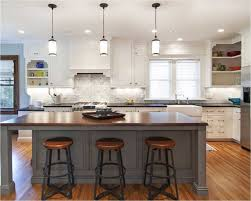 kitchen pendants lights island fabulous pendant lighting for kitchen islands inspirations also