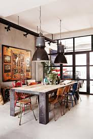 291 best timber dining room furniture images on pinterest dining