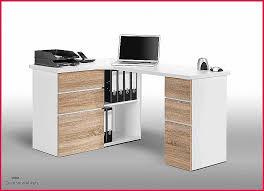 sur meuble de bureau bureau barbapapa best of 12 élégant meuble bureau pas cher s hd