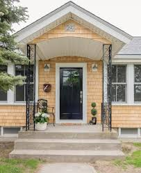 covered front porch plans 39 cool small front porch design ideas digsdigs