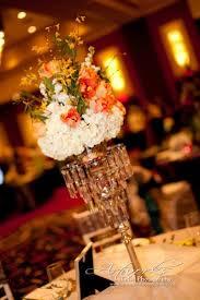 Wedding Chandelier Centerpieces Best 25 Chandelier Centerpiece Ideas On Pinterest Candelabra