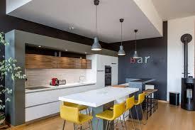 concept cuisine cr concept cuisine et bains aurillac accueil