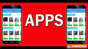 9apps free hindi movies download free u2013 9apps download