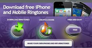 myxer free ringtones for android 10 recommended to get free ringtones
