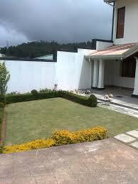 serviced bungalows in nuwara eliya rose view banglow nuwara eliya