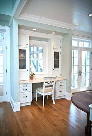 Small Kitchen Desks Kitchen Office Ideas Practical Ideas For A Small Office Kitchen