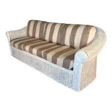 vintage u0026 used boho chic sofas chairish