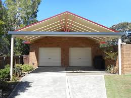 carport covers and shelters walker home improvements