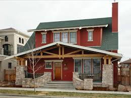 carpenter style house everything you need to about craftsman homes