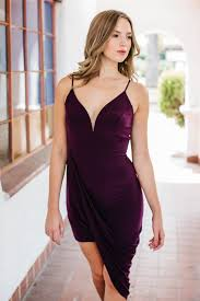 night on the town dress dresses party dresses bodycon for elyse