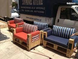 Recycle Sofas Free Recycle Sofas Free Goodca Sofa