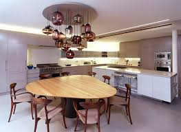 65 best niche modern at home images on pinterest architecture