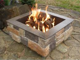 ideas 30 exquisite ideas outdoor fire pit stunning 66 fire pit