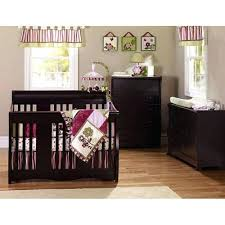 Nursery Furniture Sets Babies R Us Toys R Us Bedroom Sets Nickelodeon Paw Patrol And Toddler Bed
