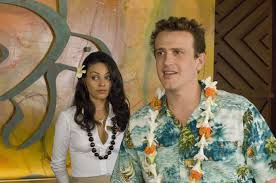 mila kunis uncensored amazon com forgetting sarah marshall unrated widescreen edition