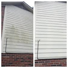 patio homes katy tx pressure washing services in katy texas