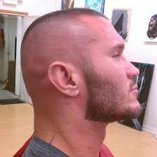 randy orton haircut randy orton wwe superstars wwe wallpapers wwe ppv s wwe