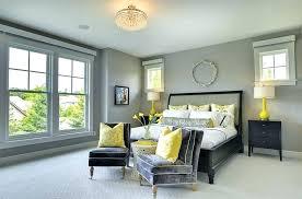 yellow bedroom decorating ideas gray living rooms ideas yellow and gray bedroom yellow and gray