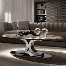 luxury living room furniture exclusive designer living rooms