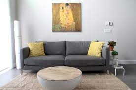 Elegant Bedroom Furniture Halifax 7 Luxurious Suites You Can Rent For Super Cheap In Halifax Narcity