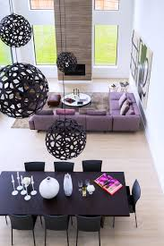 bella house contour interior design