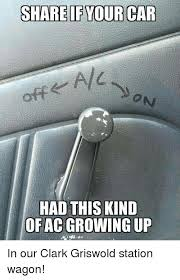 Clark Griswold Memes - 25 best memes about station wagon station wagon memes