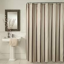 Vertical Striped Shower Curtain Vertical Striped Shower Curtain Shower Curtain Ideas