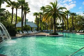 marriott u0027s cypress harbour villas orlando fl booking com